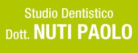 Studio Dentistico Nuti Paolo