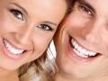 Malattia parodontale o parodontite