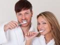 Problemi di placca dentale? Trova una soluzione con il tuo dentista di fiducia