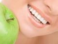 Fluoroprofilassi - Il fluoro nella prevenzione della carie dentaria