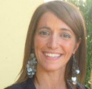Dott.ssa Nicoletta Bagnolini