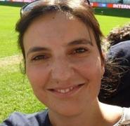 Dott.ssa Silvia Brandolini