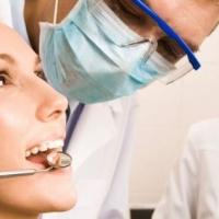 La filosofia dello Studio Dentistico Nuti a San Mauro Pascoli