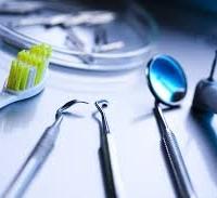 Norme di sicurezza in materia di sterilità e sicurezza di pazienti ed operatori